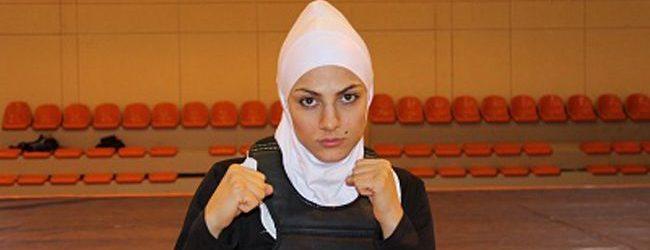 Maryam-Hashemi