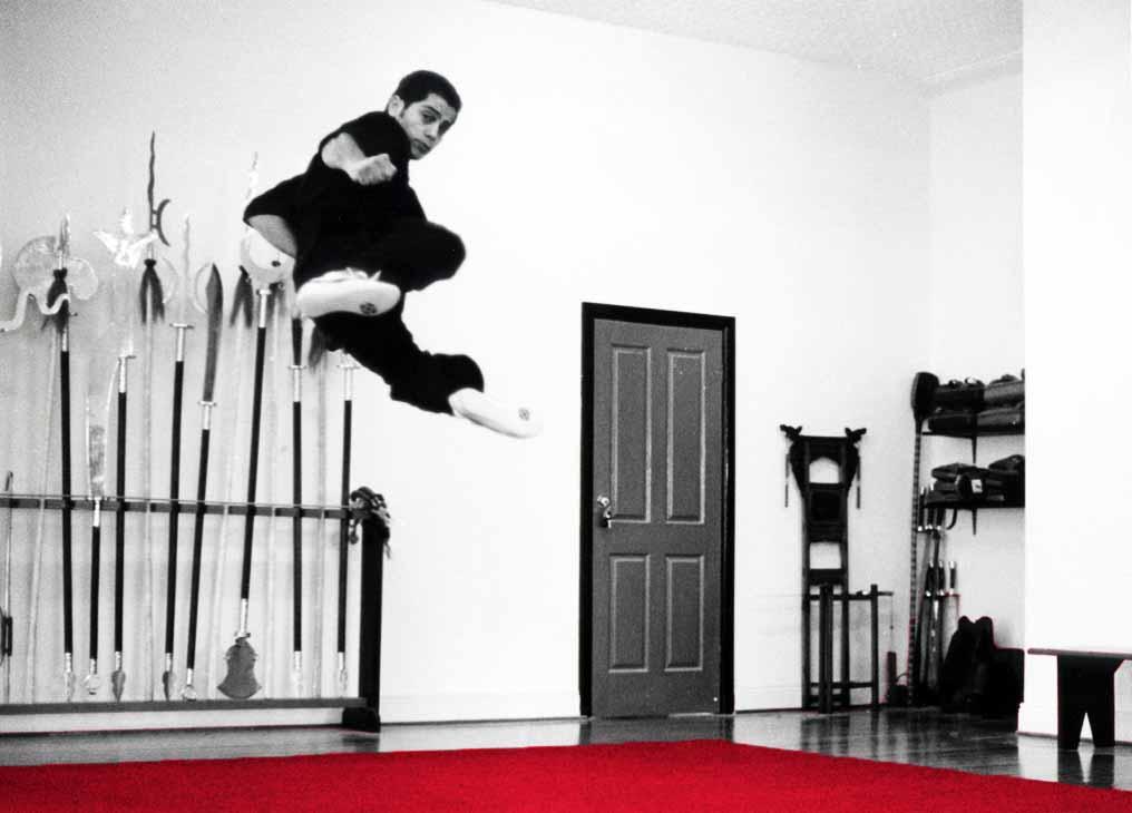 Flying_Slide