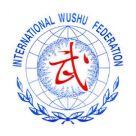International-Wushu-Federation_
