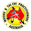 WushuAndTaiChiPractitioners