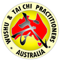 Wu Shu and Tai Chi Practitioners Australia