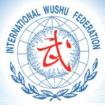 International Wu Shu Ferderation