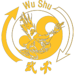 Wu Shu Academy